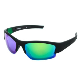 69152d835e4 Body Glove Vapor 17 Sunglasses