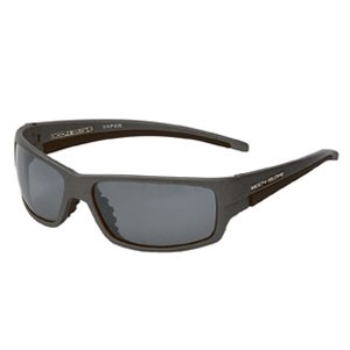 Body Glove Vapor 1 Sunglasses