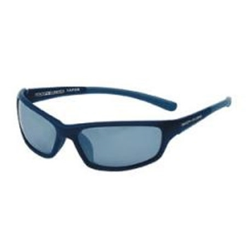 Body Glove Vapor 3 Sunglasses