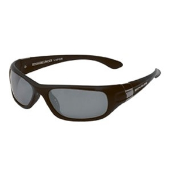 Body Glove Vapor 5 Sunglasses