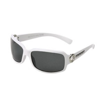 Body Glove Palauea C Sunglasses
