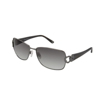 Bogner 735001 Sunglasses