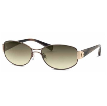 Bogner 735008 Sunglasses