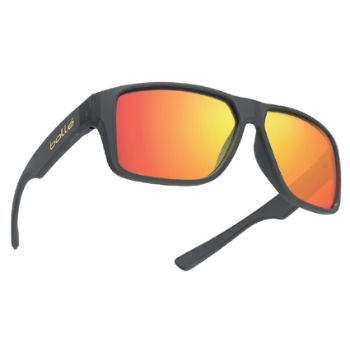 Bolle Brecken Sunglasses