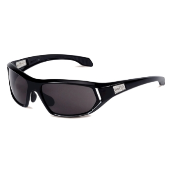Bolle Cervin Sunglasses