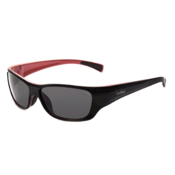 Bolle Crown Jr. Sunglasses
