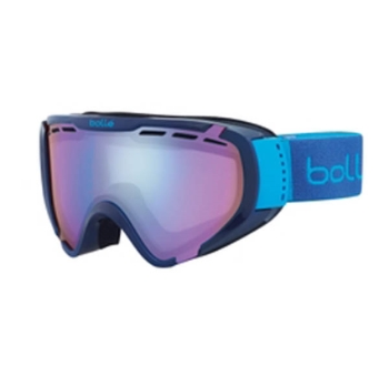 Bolle Explorer Sunglasses