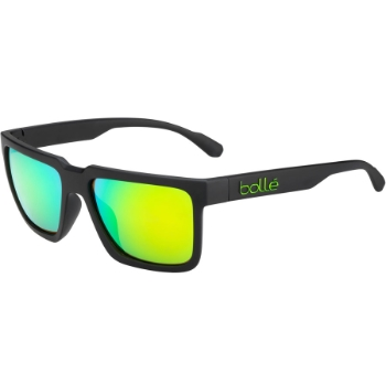 Bolle Frank Sunglasses