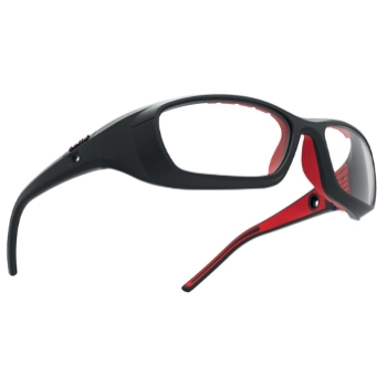 8426a38a7f Bolle Home Run Eyeglasses