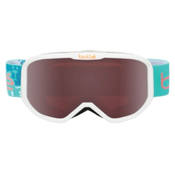 Bolle Inuk Goggles