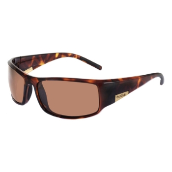 Bolle King Sunglasses