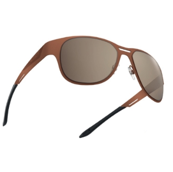 Bolle Perth Sunglasses