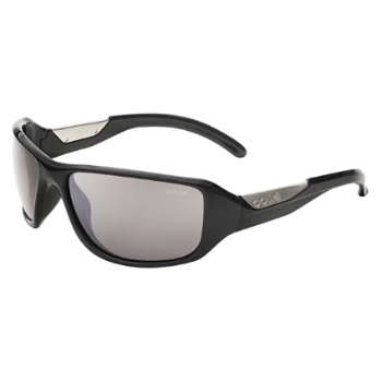 Bolle Smart Sunglasses