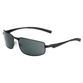 Bolle Everglades Sunglasses