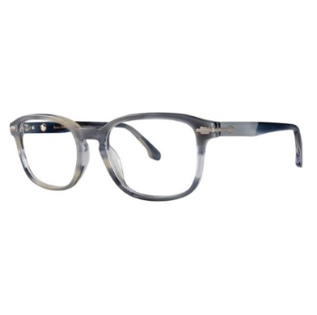 Bon Vivant Emeril Eyeglasses
