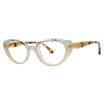 Bon Vivant Livie Eyeglasses