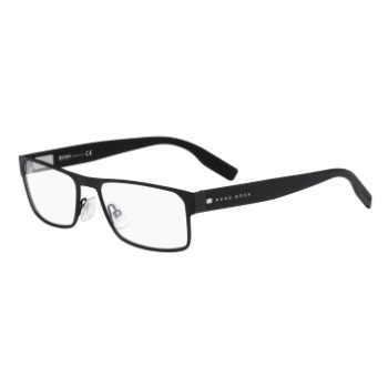 BOSS by Hugo Boss Boss 0601/N Eyeglasses