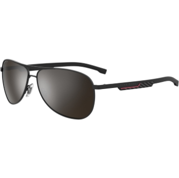 BOSS by Hugo Boss BOSS 1199/N/S Sunglasses
