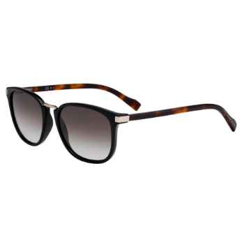 BOSS Orange BO0178/S Sunglasses