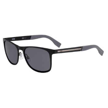 BOSS Orange BO0244/S Sunglasses