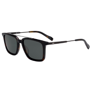 BOSS Orange BO0305/S Sunglasses