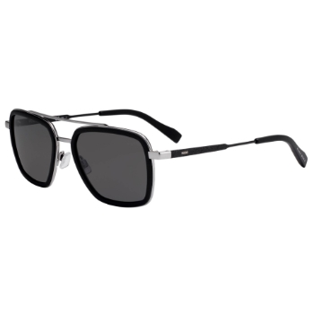 BOSS Orange BO0306/S Sunglasses