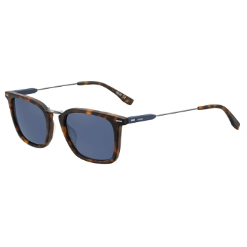 BOSS Orange BO0325/S Sunglasses