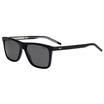 BOSS Orange BO1003/S Sunglasses
