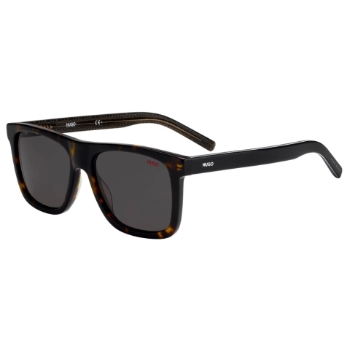 BOSS Orange BO1009/S Sunglasses