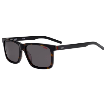 BOSS Orange BO1013/S Sunglasses