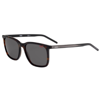 BOSS Orange BO1027/S Sunglasses
