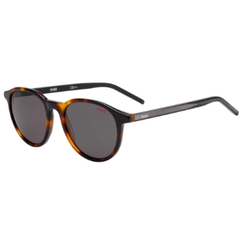 BOSS Orange BO1028/S Sunglasses