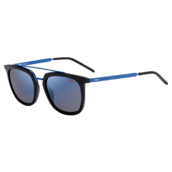 BOSS Orange BO1031/S Sunglasses