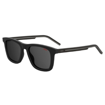 BOSS Orange BO1065/S Sunglasses