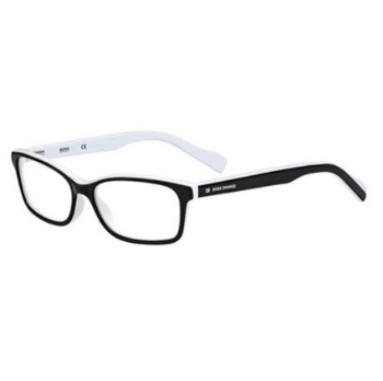 BOSS Orange BO0173 Eyeglasses