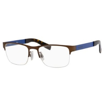BOSS Orange BO0205 Eyeglasses