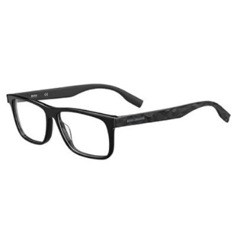 BOSS Orange BO0298 Eyeglasses