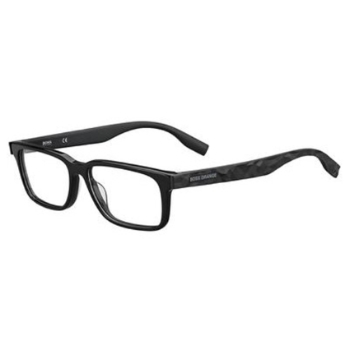 BOSS Orange BO0299 Eyeglasses