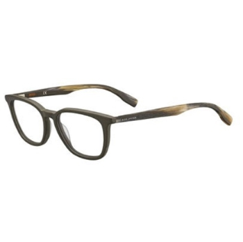 BOSS Orange BO0302 Eyeglasses