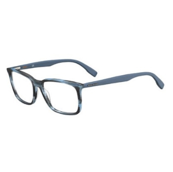 BOSS Orange BO0303 Eyeglasses