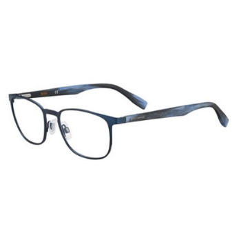 BOSS Orange BO0304 Eyeglasses