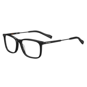 BOSS Orange BO0307 Eyeglasses