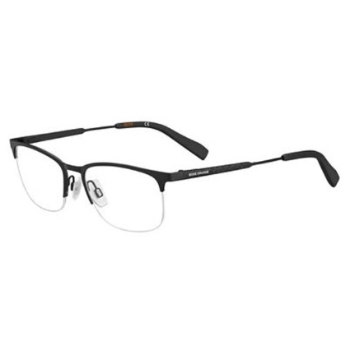 BOSS Orange BO0308 Eyeglasses