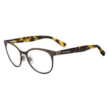 BOSS Orange BO0312 Eyeglasses