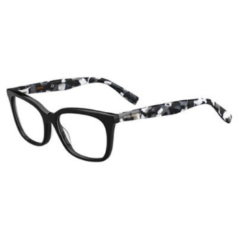 BOSS Orange BO0313 Eyeglasses