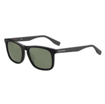 BOSS Orange BO0317/S Sunglasses
