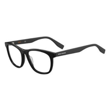 BOSS Orange BO0318 Eyeglasses