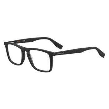 BOSS Orange BO0322 Eyeglasses