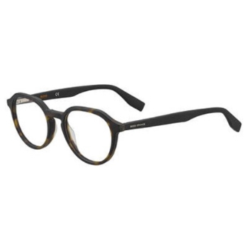 BOSS Orange BO0323 Eyeglasses