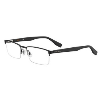 BOSS Orange BO0324 Eyeglasses